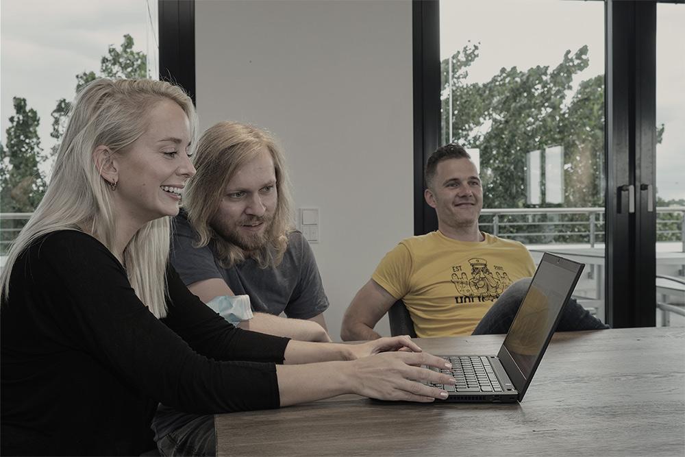 security.Holisticon_DatenschutzAudit_security-team_jacky_lukas_martin